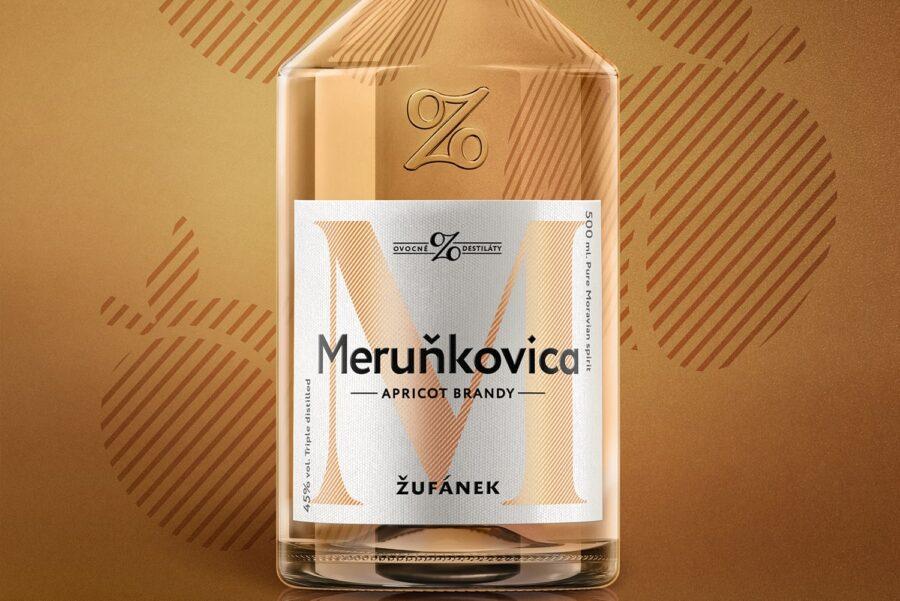Meruňkovice Žufánek
