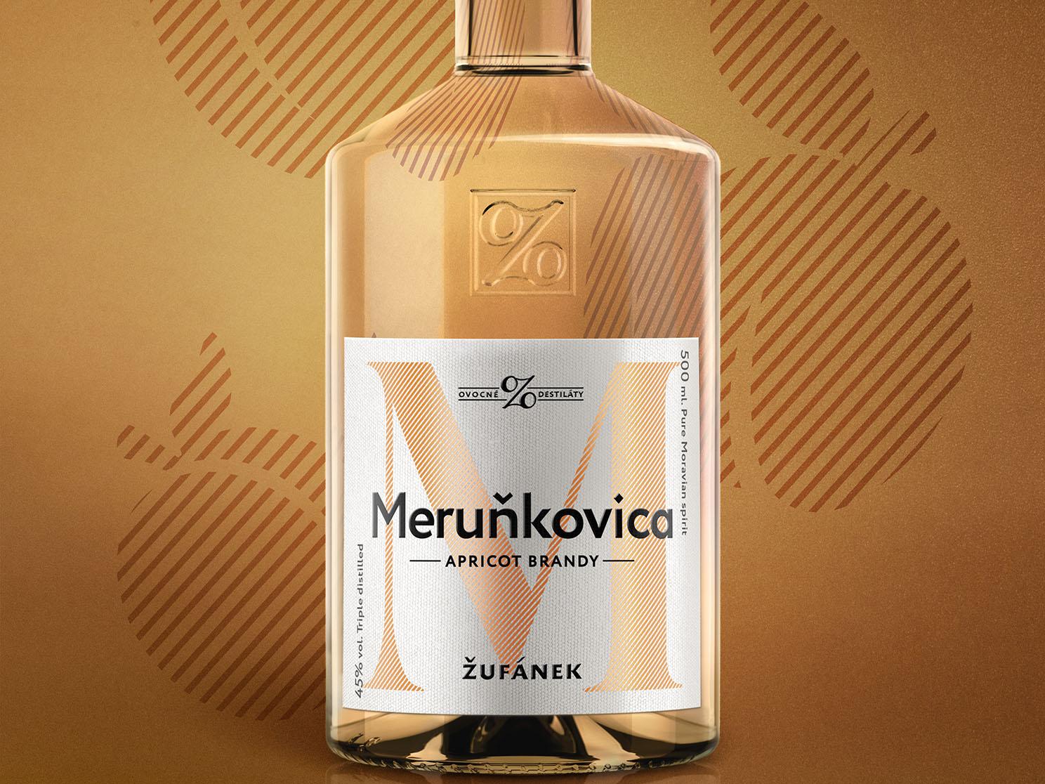 merunkovica visual