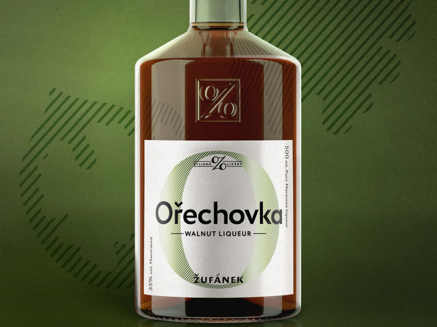 orechovka visual