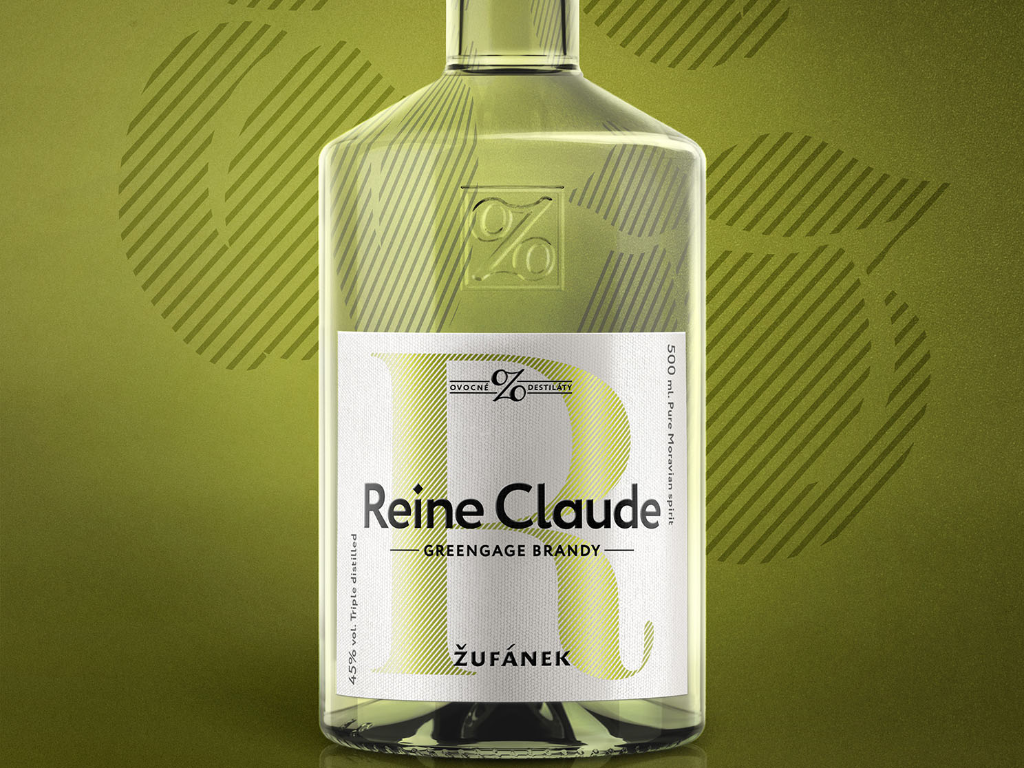 reineclaude visual