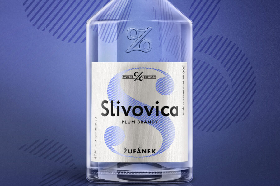 slivovica visual